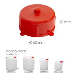 Nural- 92 Transparente (Juego 2 Tubos 22 cm³.)