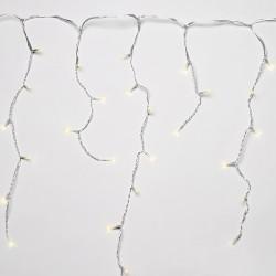 Nural- 35 Blanco (1 Pastilla 50 Gramos)
