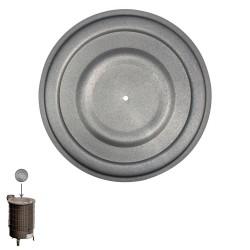 Nural- No Mas Clavos (Pegaexpress 200 ml.)
