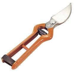 Linterna Maurer Led 14 3AAA (Expositor 12 piezas)