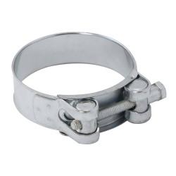 Placa Máquina Carne Elma Numero 32 De 4,5 mm.