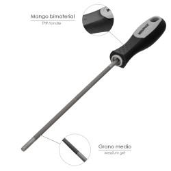 Bateria Dewalt 12.0 V. / 2,6 A. DE9501