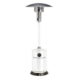 Máquina De Picar Carne Elma Nº12