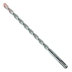 Mascarilla Maurer Plegable FFP2 Con Valvula (Caja 10 unidades)