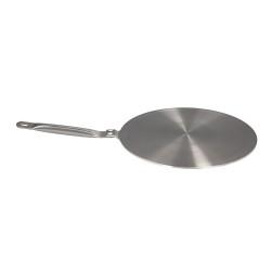 Hilo Nylon Redondo Profesional 3,5 mm. (42 Metros)