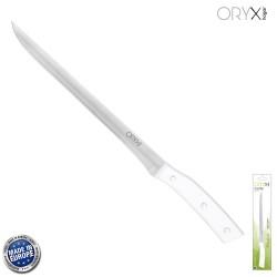 Carga baterias Inverter 12 V / 2 Amp