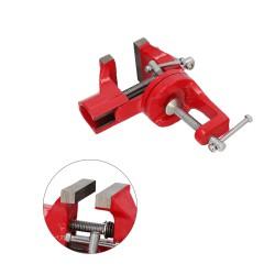Caja Fuerte Sobreponer Electrónica 35x25x25cm