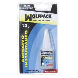 Ventilador Refrescador Por Agua