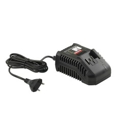 Cargador Bateria Litio Yamato 16,0 Voltios Para Taladro Atornillador 99361 y 99362