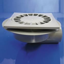 Semillas Zanahoria Nantes Temprana (7 Gramos)