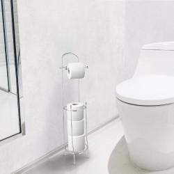 Junta Goma Silicona Cafetera Aluminio Classic / Inducción 9 Tazas (4 Unidades)