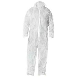 Cilindro CVL 5982T / 26x42 Laton Pulido Leva Larga 1/2 Cilindro