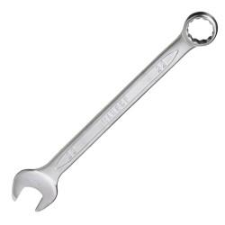 Tutor Varilla Bambú Plastificado Ø 16  - 18 mm. x   210 cm. (Paquete 10 Unidades)