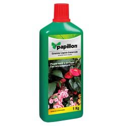 Mampara Protectora  Colgar Techo  Policarbonato 3 mm. Trasnparente. Medida 70x100 cm.