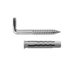 Cinta Aislante, PVC, Profesional, 50 metros x 25 mm. x 0,13 mm espesor. Color Negra