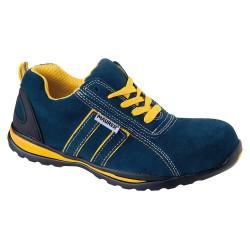 Bol De Cristal, Ideal Para Mezclas. Capacidad  1,5 Litros.