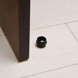 Recambio Protector Facial Para Casco Con Visera, Protector Facial De Rejilla y Protector Auditivo Maurer Modelo 99790