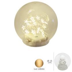 Botas Seguridad S3 Piel Negra Wolfpack  Nº 45 Vestuario Laboral,calzado Seguridad, Botas Trabajo. (Par)