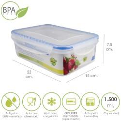 Abrazadera Sin Fin Wolfpack  16- 32 mm. Caja 100 unidades