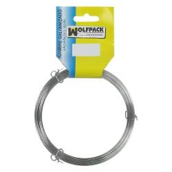 Malla Sombreo 90% Verde Oscuro 2,0 metros Rollo 100 metros