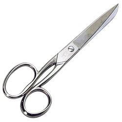 Manguera Latex 15 mm. Rollo 50 metros