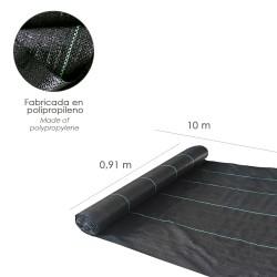 Cartel Salida De Emergencia 15x30 cm.