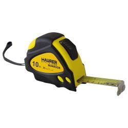 Silla Playa Aluminio Bermuda Azul