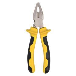 Lana De Acero   150 gr.      1 Medio