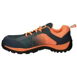 Polimetro Digital Maurer Multifunción Profesional