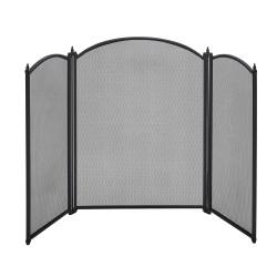 Cerradura Mueble Sin Llave 32/30 mm.