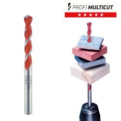 Spray Antiadhesivo Para Soldar 300 ml.