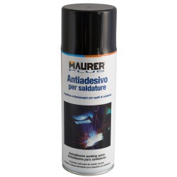 Spray Antiadhesivo Para Soldar 400 ml.