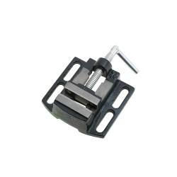 Mascarilla Maurer Plegable FFP1 Con Valvula (Caja 10 unidades)