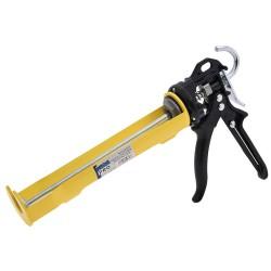 Cilindro Tesa Seguridad T60 /30x30 Latonado