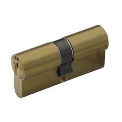 Cilindro Azbe Monoblock 35x35/r15,0 Latonado