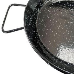 """Numero Latón """"3"""" 10 cm. con Tornilleria Oculta (Blister 1 Pieza)"""