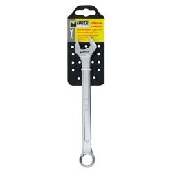 Cerradura Lince 5125A-BO/ 80 Izquierda