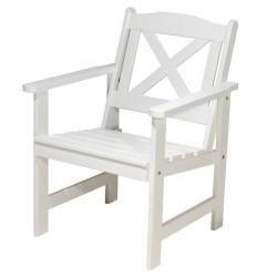 Hilo Nylon Redondo 3,0 mm. (Rollo 15 Metros)
