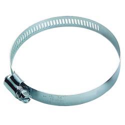 Regulador Gas Regulable Para Quemadores