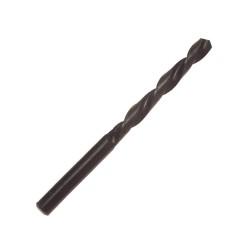 """Barreño Galvanizado Baño  14""""  35x16 cm. 10 Litros"""