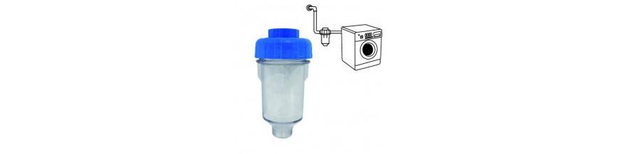 Filtros agua